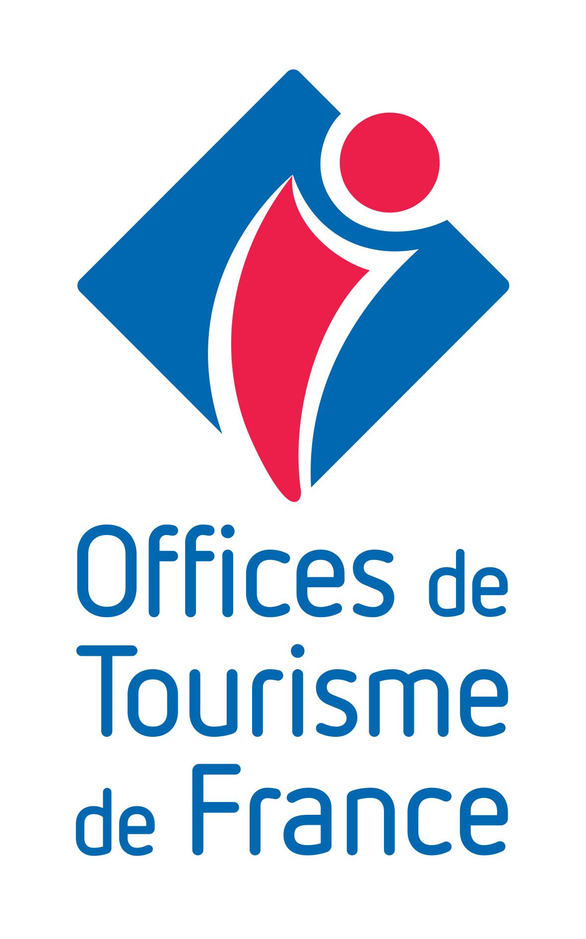 office de tourisme 2015